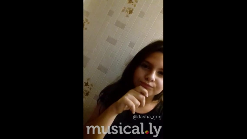 Musica.ly