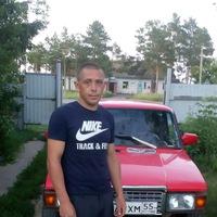 Виталя Селиванов