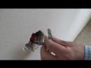 Обзор проводки в квартирах ЖК на Магистральной