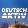 Deutsch Aktiv | Немецкий разговорный клуб