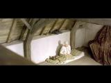 Девушка с Жемчужной Серёжкой Girl with a Pearl Earring. (2003.г.)