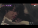 [UkrSub | ShuShe] Min Kyung Hoon X Kim Hee Chul - Falling Blossoms