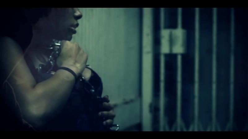 Ya Boy x Akon x DJ Drama - Lock Down (2011)