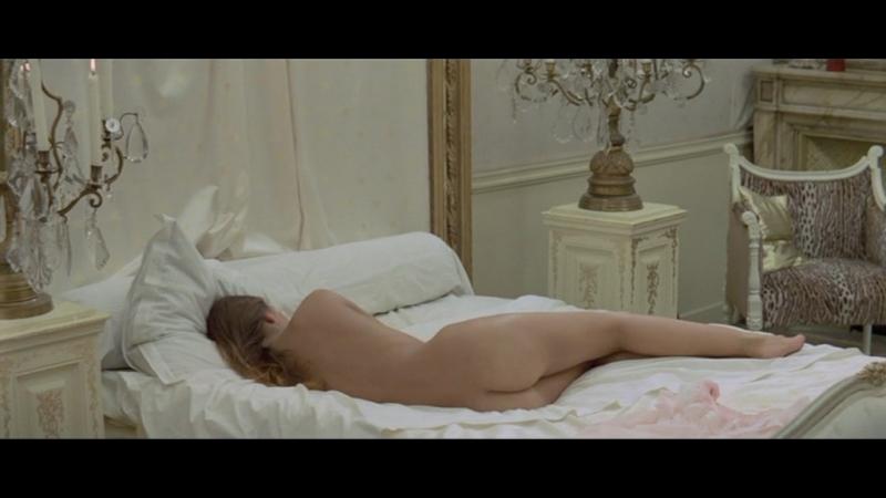 худ.фильм есть эротика и бдсм le jeu avec le feu(Игра с огнем) -1975 год, Анисе Альвина,Филипп Нуаре,Сильвия Кристель