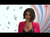 Анна Плетнева в программе  #MADEINRU на Europa Plus TV