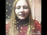 Sing_Iowa_-_Улыбайся_(ремикс)_on_Sing!_with_lydmilafirsova71.__Smule_1519947297117.mp4