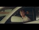 Джиган feat. Лоя - Береги любовь 1080p