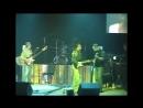 Железный Занавес-День Рождения-ЧП 2007 год