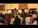 Школа в Африке | Даниял Абу Хамза