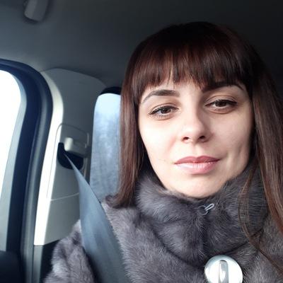 Екатерина парадовская гудина елец