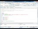 PHP MySQL - Урок 20 (MySQL SELECT 2)
