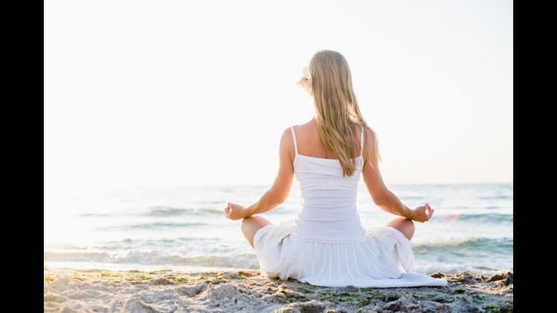 Уникальные сверхвозможности человек .Эта медитация изменит ваше будущее. Пробуждение вашего высшего Я
