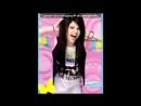 vidmo_org_Slajjdshou_fotok_nashejj_lyubimojj_Seleny_pod_muzyku_Selena_Gomez_-_Dissapear_OST_Wizards_of_Waverly_PlaceVolshebniki_