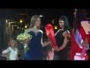 Королева выпускного бала 2017 12