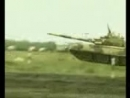 Т-90.3gp
