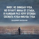 Алексей Демашкевич фото #13