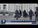 În Bălți sunt înregistrate 864 locuri de muncă vacante