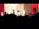 11 клас танец Снежинок - YouTube (360p)