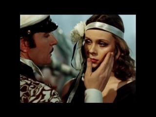 Нарезка из советских фильмов 8 марта 2018 Микс Pretty woman - Красотка