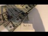 Видео-отзыв  Прибыль 30 000$ за неделю.