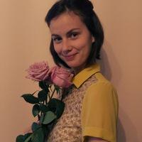 Ксения Немцова  ~Madlen-Amory~