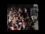 Играй, гармонь! Два дня в Приволжье 1995