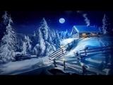 Дедушка Мороз и Снегурочка скоро будут
