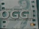 Региональный рекламный блок №2 ТНТ-Абакан, 18 февраля 2006