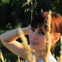 Лола Рузиева