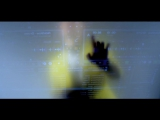 Radio Killer - Dont Let The Music End OFFICIAL VIDEO HD