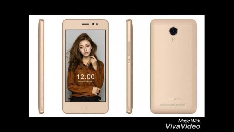 LEAGOO Z5C 3G Smartphone 5.0inch Quad Core 1.3Ghz 1GB 8GB Android 6.0 5.0MP сотовый телефон 2300mAh GPS Bluetooth FM WIFI Моби