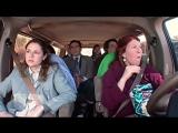 Офис [The Office] / 3 сезон - 21 серия / «Уважение женщин» [Women's Appreciation]