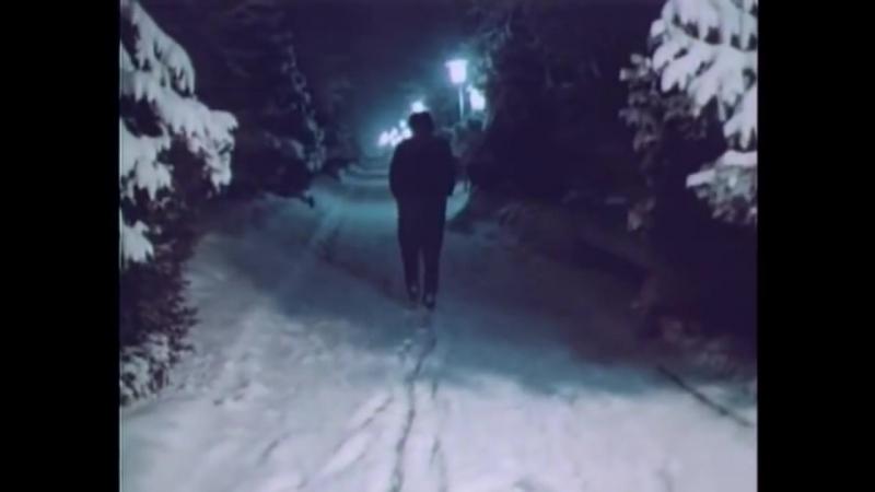 Следствие вели с Леонидом Каневским - Смертельный поворот (Виктор Цой)