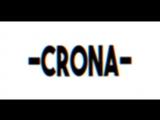 -CronA-