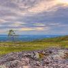 Проект 61 / 30. Восхождение на гору Нуорунен.