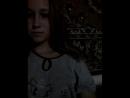 Галина Мирина - Live