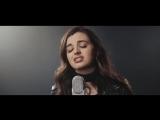 Шикарное исполнение песни THE MIDDLE - Zedd, Maren Morris, Grey _ Rebecca Black, Alex Goot, от KHS
