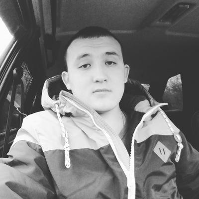 Эмиль Мусаев