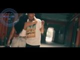 Seeya Feat. Sanchez D.i.n.a.m.i.t.a. - Chance ( Remix ON )