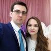 Dmitry Dubinin