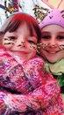Виолетта Голосеева фото #44