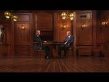 Путин: Я люблю пострелять из винтовки и карабина