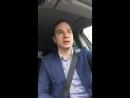 мощное видео Сергея Гаглоева