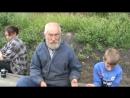 Володарский Борис - Алтайский старец׃ О семье, роде и здоровье детей. часть 2