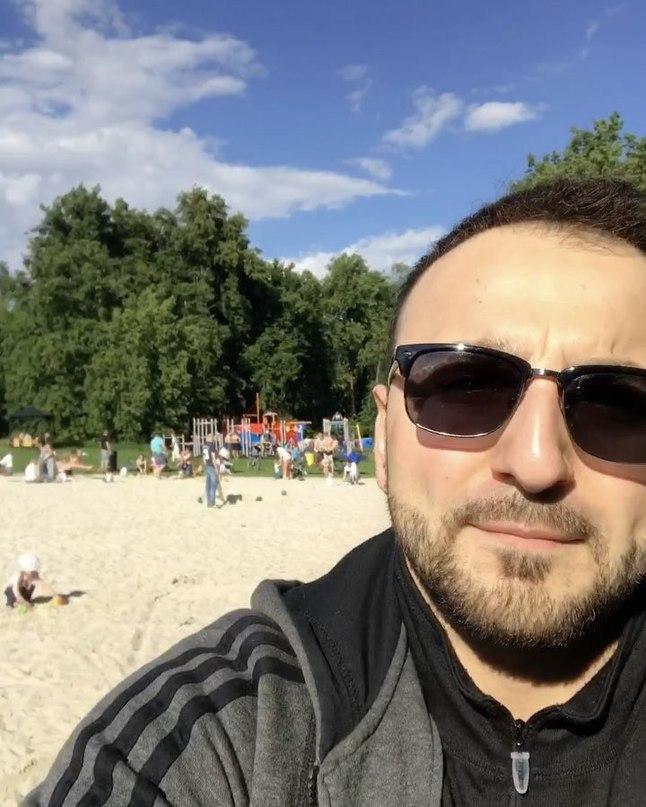 Asen Asen | Москва