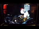 Dj Chell 🇷🇺 на IDA World 2017 DJ Championship