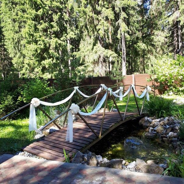 свадьба 24.06.2017