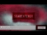 Claus Backslash - Starcatcher