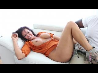 Reverse tit psychology порно видео онлайн
