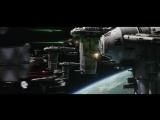 Звёздные войны: Эпизод 8. Последние джeдаи (2018)